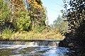 Kastrānes ūdensdzirnavu aizsprosta vieta - panoramio.jpg