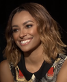Kat Graham during an interview in June 2017 02.png