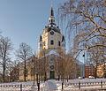 Katarina kyrka variant Wmoroder.jpg