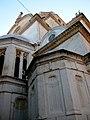 Katedra św. Jakuba, Šibenik - panoramio.jpg