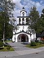 Kathedralkirche der Heiligen Neumärtyrer und Bekenner Russlands und des Heiligen Nikolaus zu München.jpg
