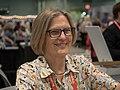 Kathryn D. Sullivan at BookExpo (05252).jpg