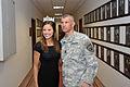 Katie Stam U.S. European Command 2.JPG