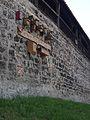 Kaufbeuren, Stadtmauer AH9.JPG