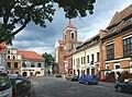 Kaunas-Peter und Paul Kathedrale01.jpg