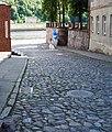 Kaunas jour de noces.jpg