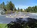 Kauppamyllyntie - panoramio (7).jpg