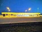 Kavala International Airport 6.jpg