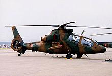 Kawasaki OH-1 01