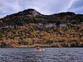 Kayaking (30012625454).jpg