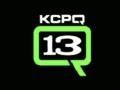 Kcpq1984.png