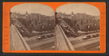 Kearney Street Plaza (Plazza), San Francisco, Cal, from Robert N. Dennis collection of stereoscopic views.png