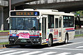 KeioDentetsuBus J40540.jpg