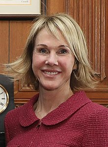 Kelly Knight Craft - 2018 (25766214208) (cropped).jpg