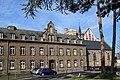 Kemperhof 03 Koblenz 2015.jpg