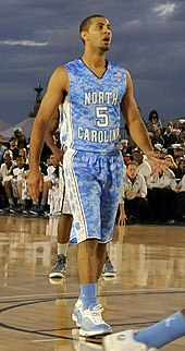 Kendall Marshall cropped.jpg