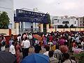 Kendriya Vidyalaya 2 Salt Lake - Kolkata 2011-04-03 00183.jpg