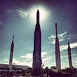 Kennedy Space Centre - panoramio.jpg
