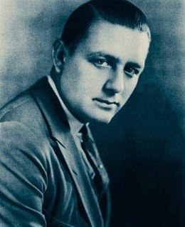 Kenneth Harlan Stars of the Photoplay.jpg