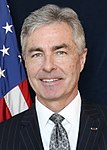 Kenneth J. Braithwaite official photo (cropped).jpg