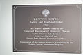 Kenton Hotel (Kenton Commercial Historic District)-2.jpg