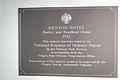Kenton Hotel (Kenton Commercial Historic District)-2.jpg