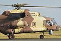 Kenya Air Force Mil Mi-17.jpg