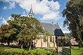Kerkje van Oudenhoorn.jpg