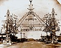 Kern Place Gate 1916.jpg