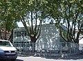 Kerschensteiner Schule, Frankfurt-Hausen A39.jpg