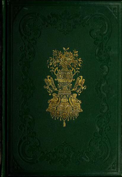 File:Keulemans Onze vogels 1 (1869).djvu