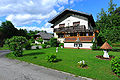 Keutschach Sankt Margarethen 23 Haus Sophie 31052010 40.jpg