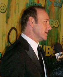 Kevin Spacey HBO party crop.jpg
