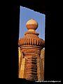 Khajuraho Group of Monuments,Khajuraho,Madhya Pradesh,India (12).jpg