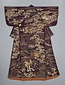 Khalili Collection of Kimono KX151.jpg