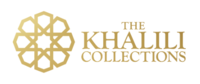 Khalili Collections