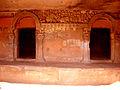 Khandagiri caves3.jpg