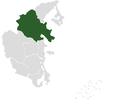 KhanhHoamap NinhHoa.png