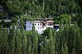 Khaplu Palace by ZILL NIAZI 10.jpg