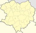 Kharkov Region Map.PNG