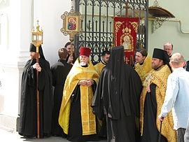 Честь харьковского собора 2012 год на