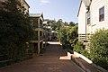 Kiama NSW 2533, Australia - panoramio (18).jpg