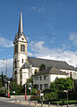 Kierch Stengefort.jpg