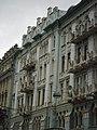 Kiev. August 2012 - panoramio (253).jpg