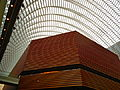 Kimmel Center Verizon Hall.JPG