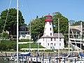 Kincardine Lighthouse - Kincardine, Ontario (9166361990).jpg