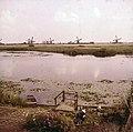 Kinderdijk,before 2 (8637936606).jpg