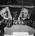 KingLiberalConvention1948.jpg
