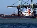 King Sail, IMO 9258105 pic1.JPG