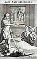 Kings Agis and Cleomenes.jpg